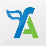 FreeAgent Mobile icon