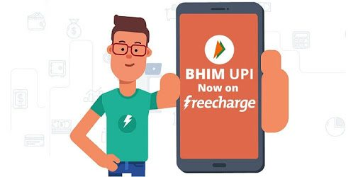 Recharges, Bill Payments, UPI, Mutual Funds for PC Download