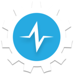 FreedomPop Diagnostics icon