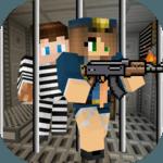 Cops Vs Robbers: Jailbreak for pc icon