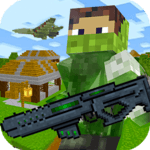 The Survival Hunter Games 2 for pc icon