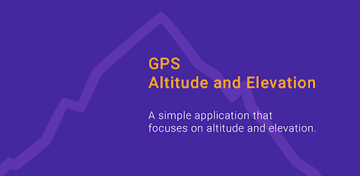 My Altitude and evaluation - GPS pc screenshot