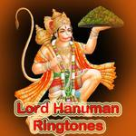 Hanuman Ringtones icon