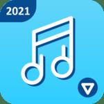 MusicJuice - Free Mp3 Download icon