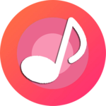 Tube Music - Stream Video Music for Youtube icon