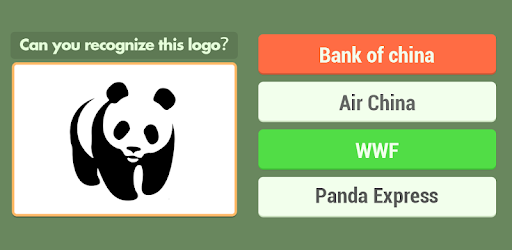 Quizdom – Trivia more than logo quiz! pc screenshot