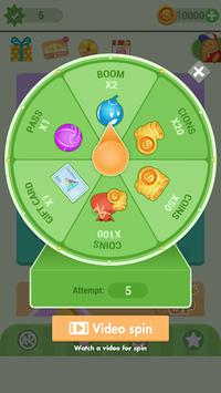 Quizdom – Trivia more than logo quiz! APK screenshot 1