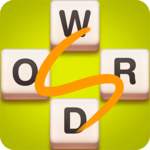 Word Spot icon
