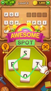 Word Spot APK screenshot 1