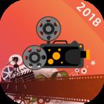 Lyrical video Maker - Advance video maker icon