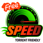 VPN Speed (Free & Unlimited) icon