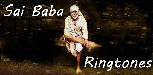 SaiBaba Ringtones pc screenshot