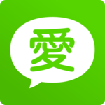 aiai dating 愛愛愛交友站 -Find new friends,chat & date icon