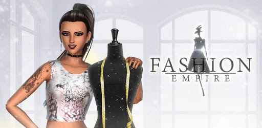 Fashion Empire For Windows Pc Free Downloadand Install