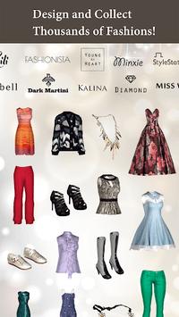 Fashion Empire - Boutique Sim APK screenshot 1