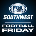 FSSW Football Friday icon