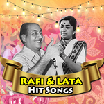 Lata and Rafi Sadabahar Old Songs icon