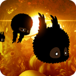 BADLAND for pc icon