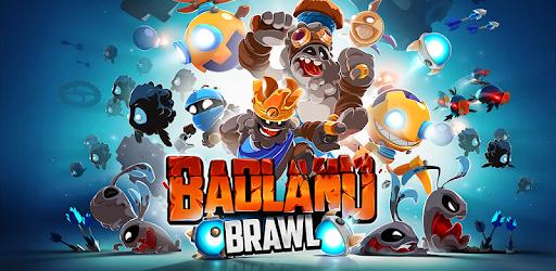 Badland Brawl pc screenshot