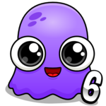Moy 6 the Virtual Pet Game for pc icon