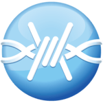 FrostWire: Torrent Downloader & Music Player FOR PC