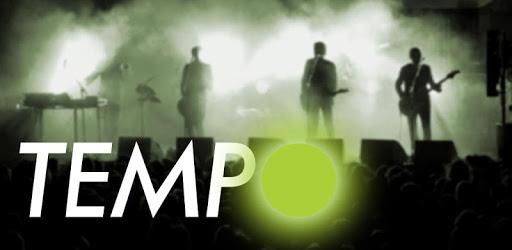 Metronome: Tempo Lite pc screenshot