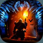 Dungeon Survival - Endless maze icon