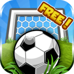Soccer Penalty Kicks icon