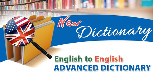 English dictionary offline download for pc