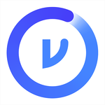 Virtru Email Protection icon