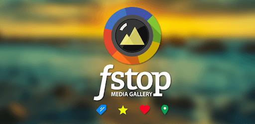 F-Stop Gallery pc screenshot