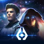 INTERPLANET icon