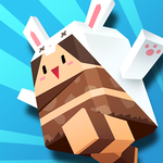 Cubie Adventure icon