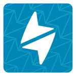 happn – Local dating app icon