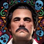 Narcos: Cartel Wars icon