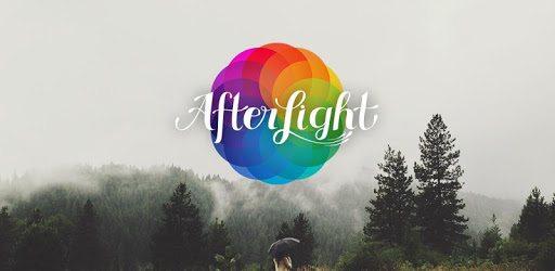 Afterlight pc screenshot