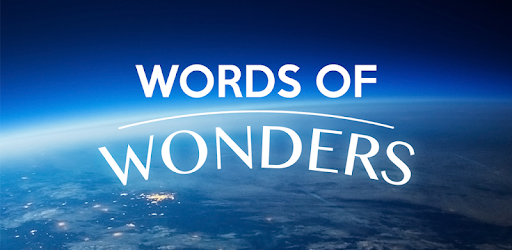 Words of Wonders: Crossword to Connect Vocabulary pc screenshot