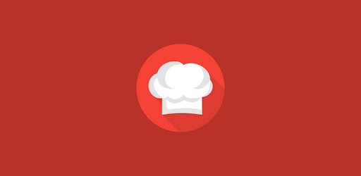 Food Network - Recipes, nutrition, shopping list pc screenshot