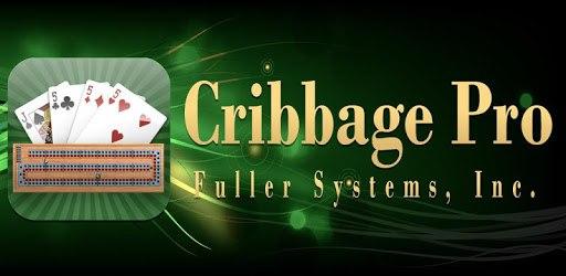 Cribbage Pro pc screenshot