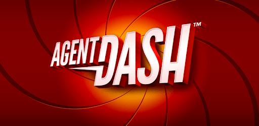 Agent Dash: The Running Spy pc screenshot