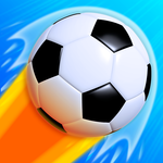 Pop Shot! Soccer icon