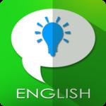 Speak English Fluently APK icon