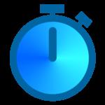 FMS Counter APK icon