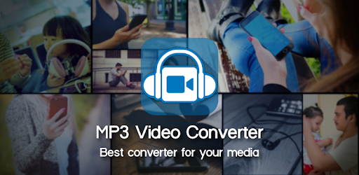 Video MP3 Converter pc screenshot