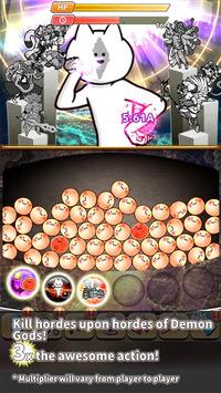 Just Kill Me 3 APK screenshot 1