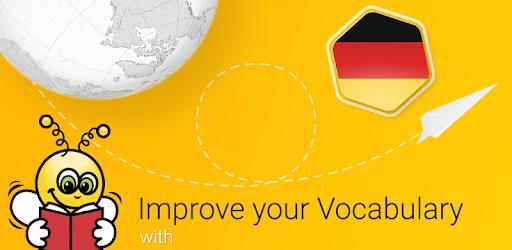 Learn German Vocabulary - 6,000 Words pc screenshot