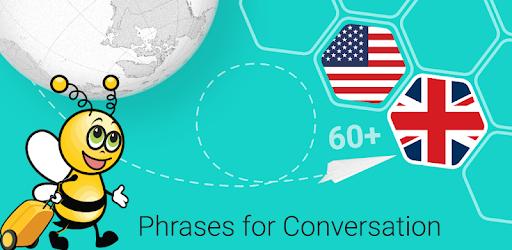 Learn English - 5000 Phrases pc screenshot