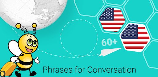 Learn American English - 5000 Phrases pc screenshot