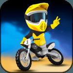Bike Up! icon