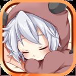 My cutie devil 【Free Otome games】 icon